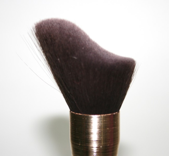 Kiko Modern Tribes Face Brush