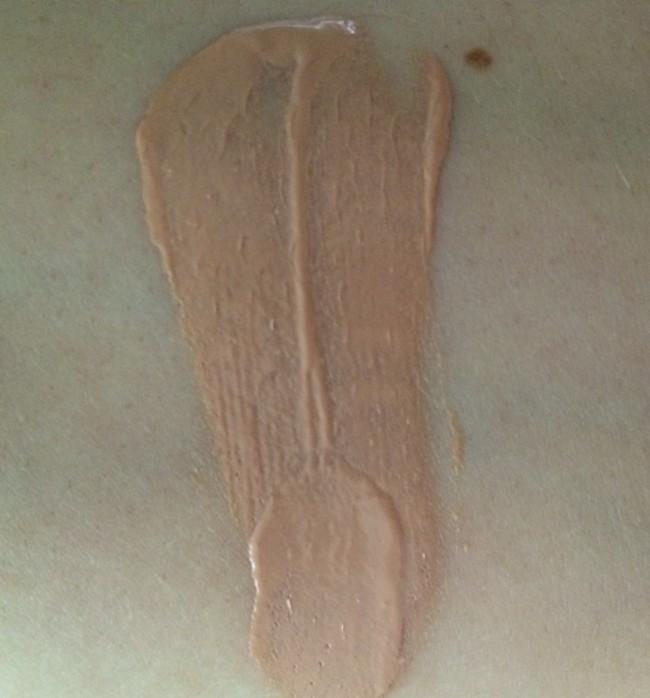 Vichy Ideal Soleil BB Tinted Velvety Cream