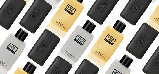Heads-up: Erno Laszlo Bespoke Facial at Harrods (London Only)
