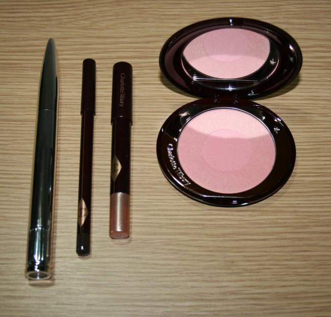 Selfridges Beauty Haul Review