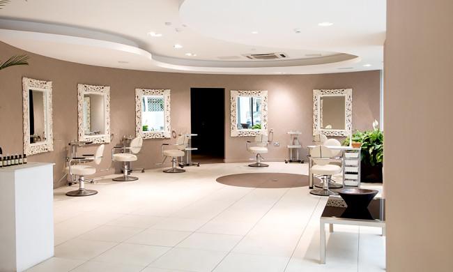 Beauty & Melody Salon London