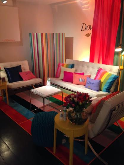 Dove 100 Colours Sofa