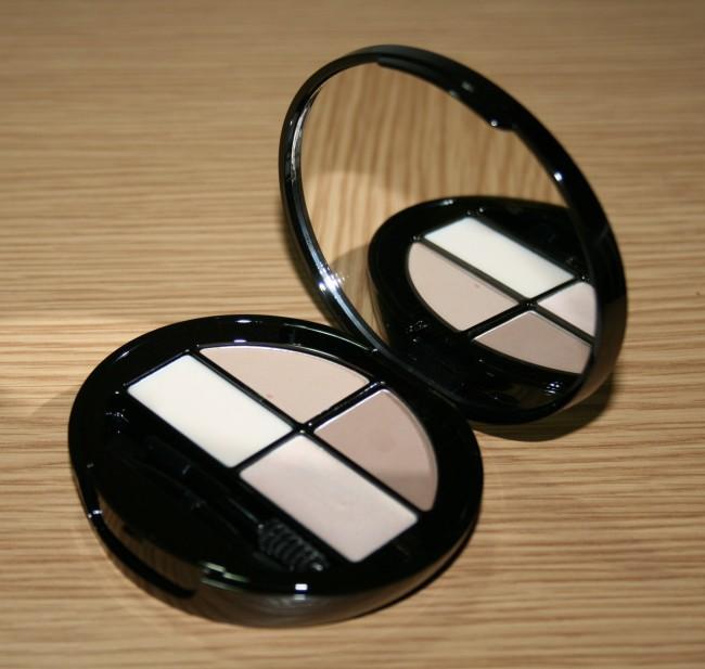 No7 Beautiful Eyebrow Kit Review