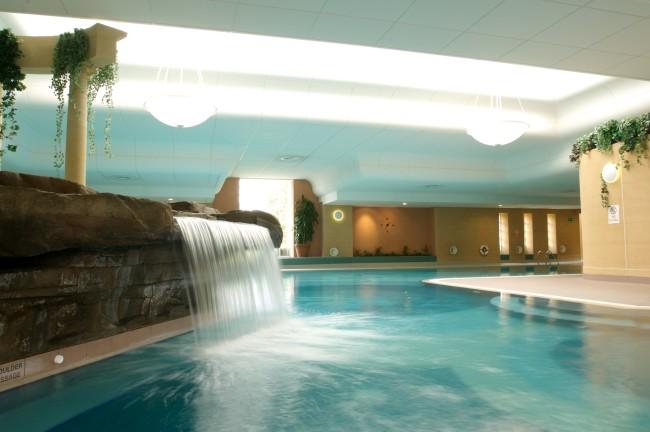 main pool (2)