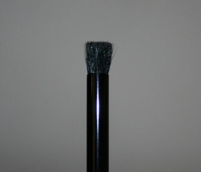 Japonesque Eye Shadow Brush