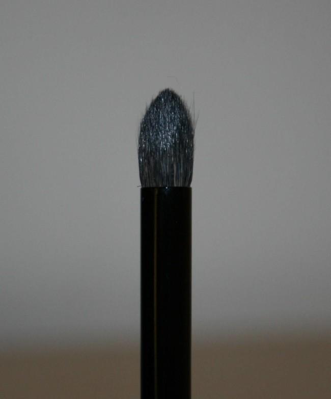 Japonesques Crease Brush