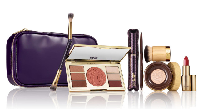 QVC UK TSV discover high performance Oct 15 - 2