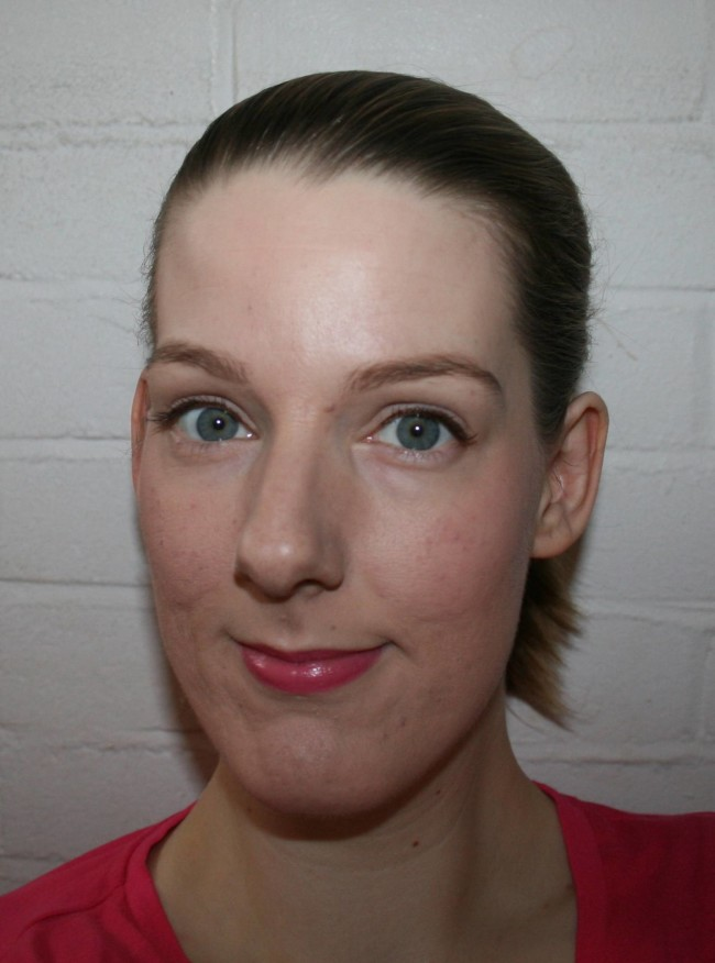 bareMinerals Blemish Remedy Reviews Clearly Porcelain