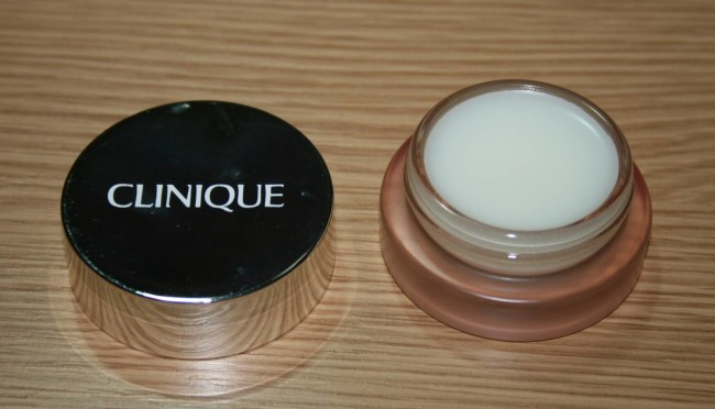 Clinique Moisture Surge Melting Mask Balm Reviews