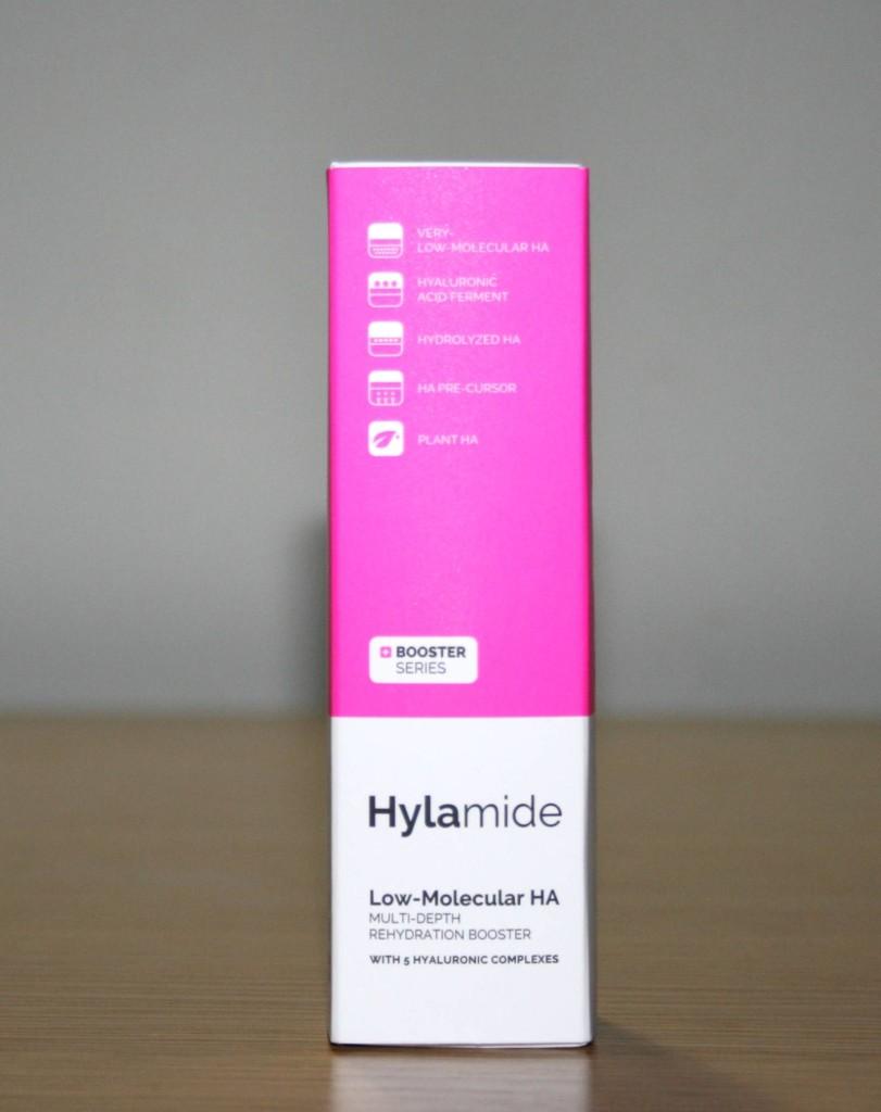 Deciem Hylamide Low-Molecular HA Booster