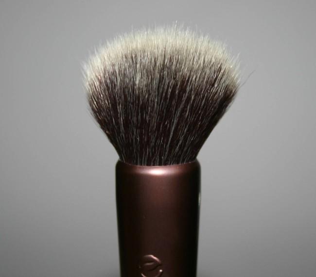 Eco Tools Stippling Brush Reviews