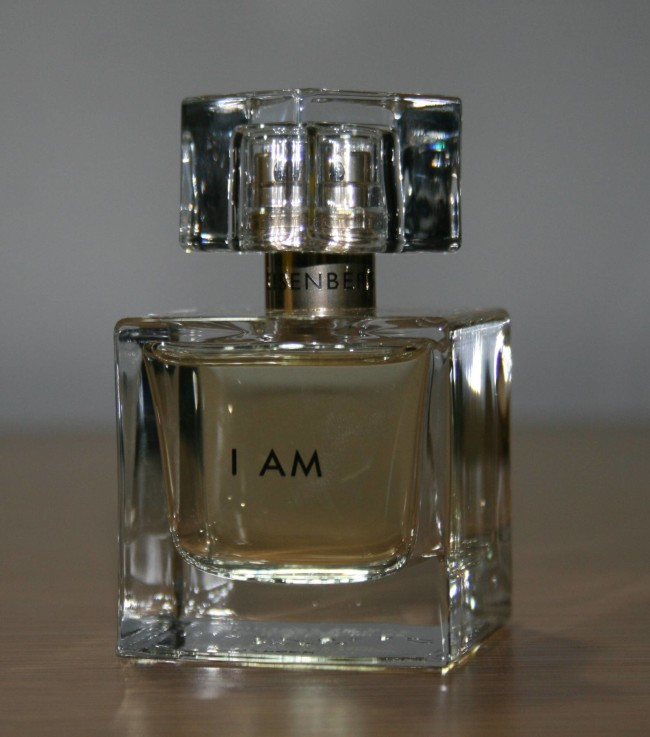 Eisenberg Paris I Am Fragrance