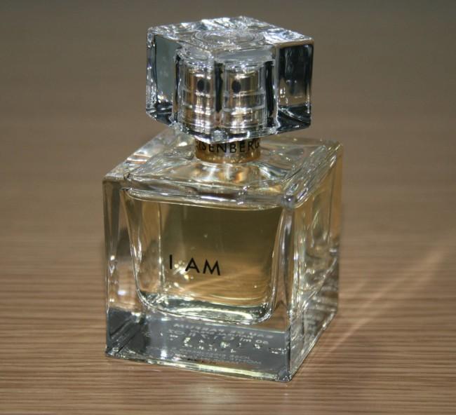 Eisenberg Paris I Am Fragrance Reviews