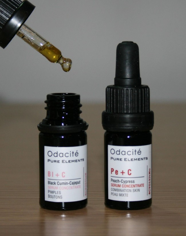 Odacite Skincare Reviews