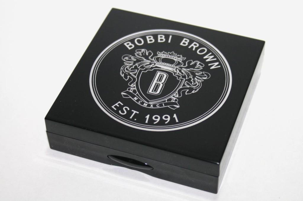 12 Gifts of Christmas: Bobbi Brown Shimmer Brick