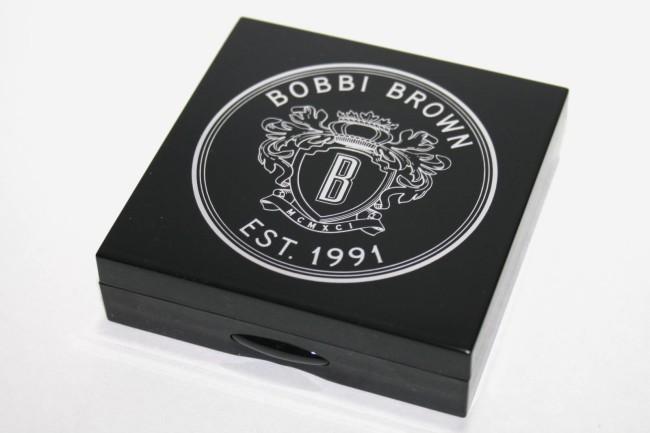 Bobbi Brown Shimmer Brick Pink Limited Edition