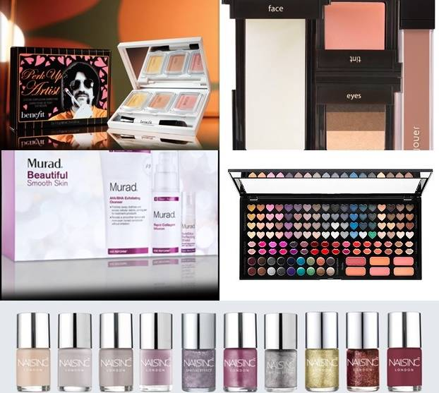 Five Boxing Day Beauty Sales You Might Not Have Checked Out
