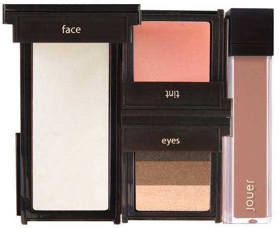 Cult Beauty Boxing Day Sales 2015