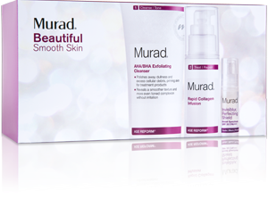 Murad Boxing Day Sale 2015