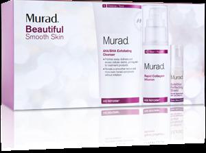 Murad Boxing Day Sale 2015