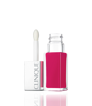 Clinique Lip Pop Lacquer