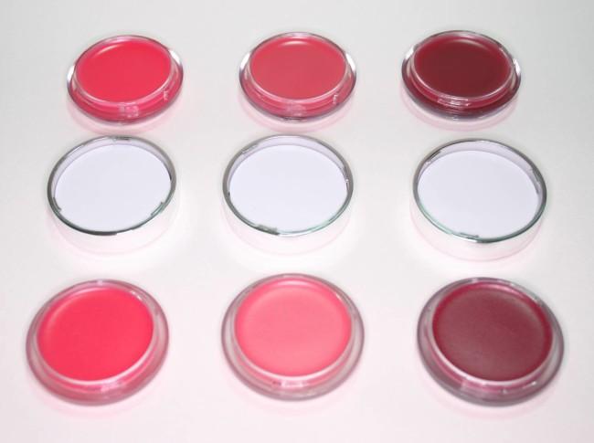 Clinique Sweet Pots Sugar Scrub & Lip Balm Review