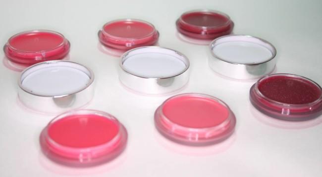 Clinique Sweet Pots Sugar Scrub & Lip Balm Reviews
