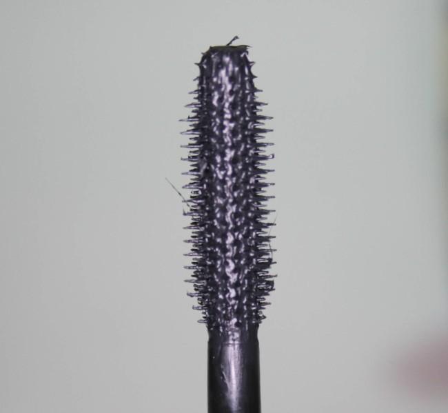 Max Factor Velvet Volume False Lash Effect Mascara