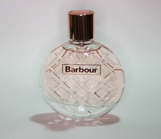 Barbour Fragrance For Her Reviews