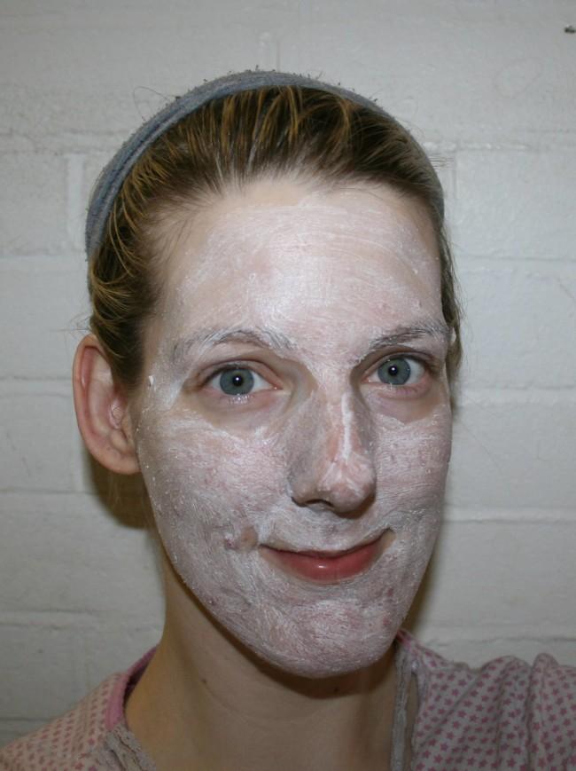 IDC Trilogy Mask Reviews