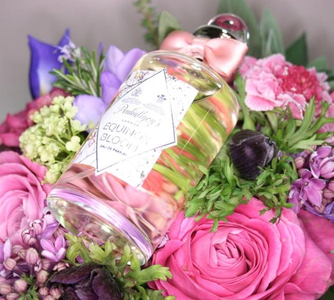 Penhaligon's Equinox Bloom Reviews