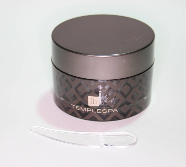 Temple Spa Double Truffle Deal