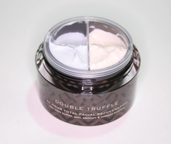 Temple Spa Double Truffle Deal Review