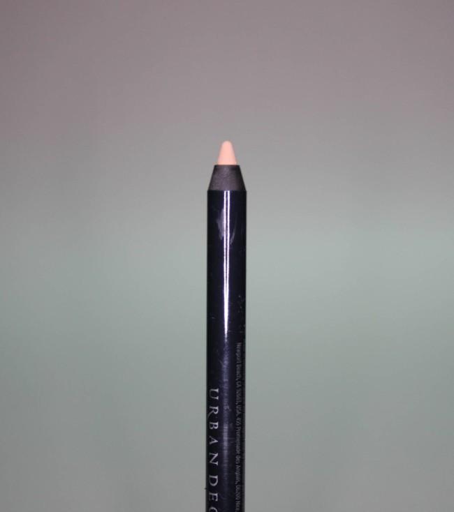 Urban Decay 247 Waterline Eye Pencil  Walk of Shame