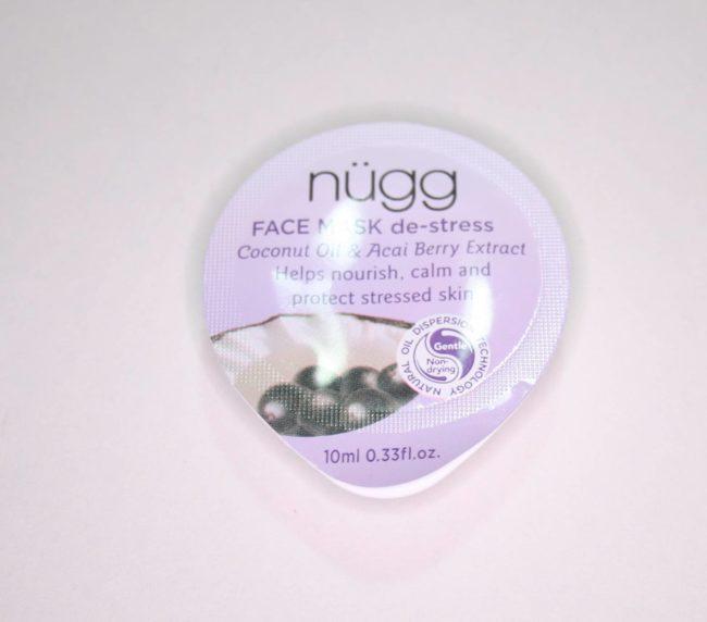Nugg Face Masks Reviews