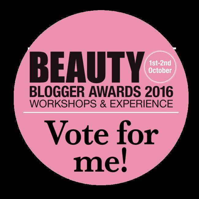 Beauty_Blogger_Awards_logo_2016_v2