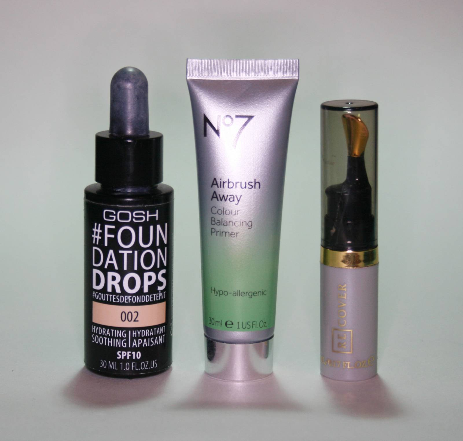 products i love mid year review base beauty geek uk products i love mid year review base