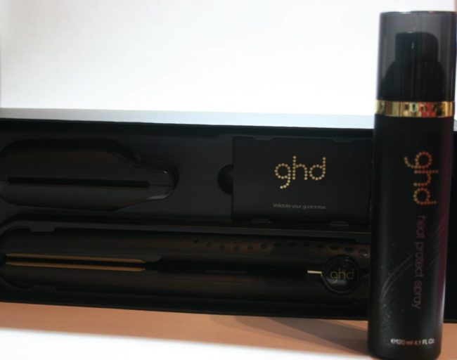 ghd V Gold Classic Styler Reviews