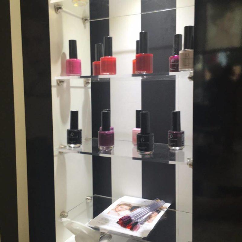 HD Beauty Boutique London Review