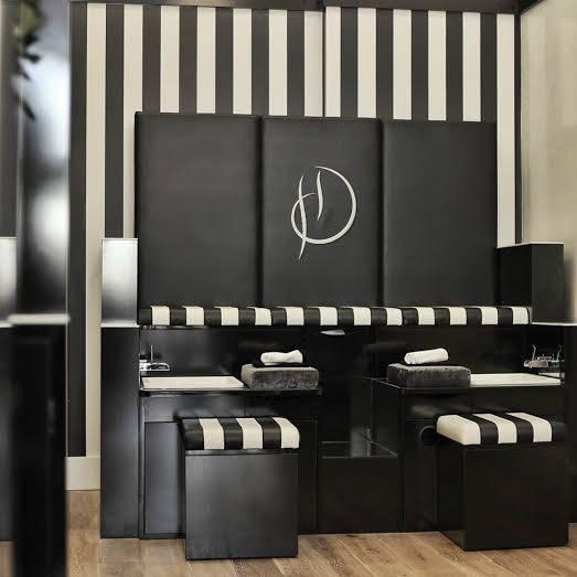 High Definition Beauty Boutique