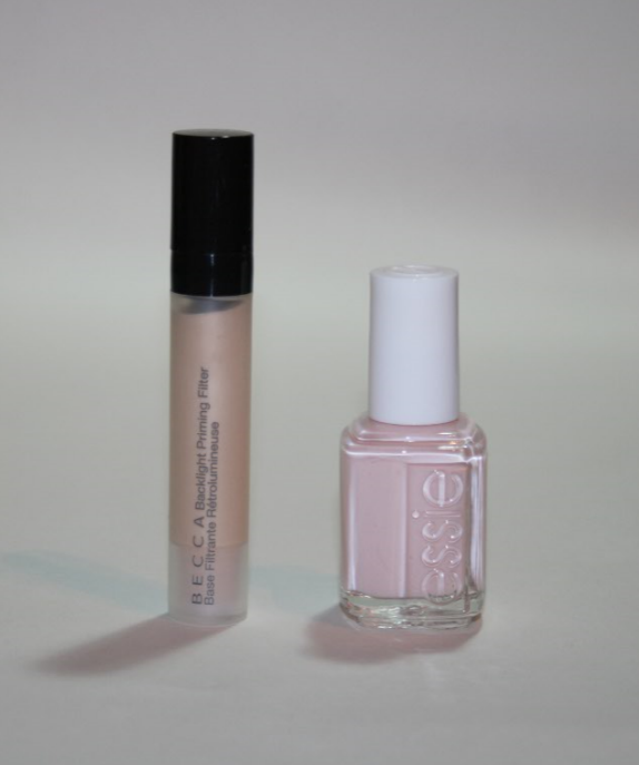 QVC Beauty Tili Box 1 Reviews