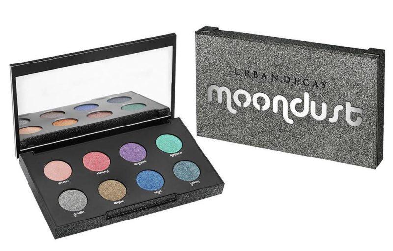 Moondust 1