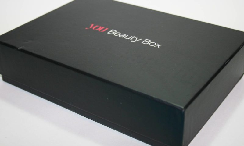 You Beauty Box: New Subscription Levels