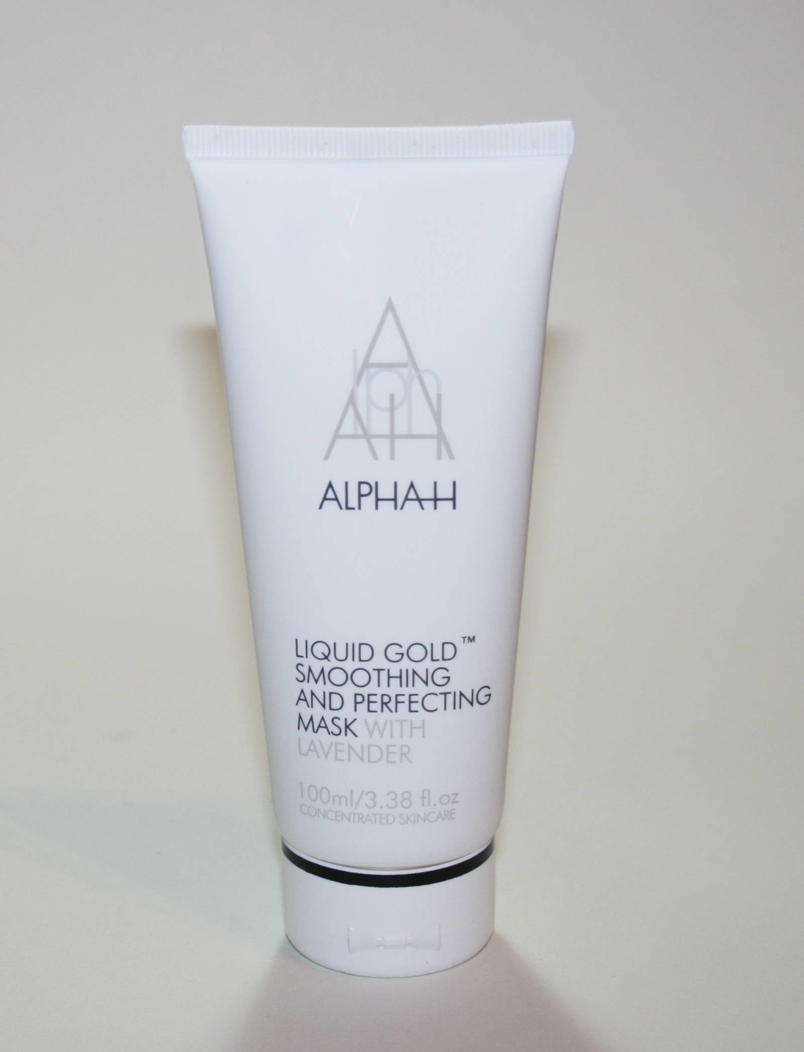 alpha-h-liquid-gold-smoothing-and-perfecting-mask-review