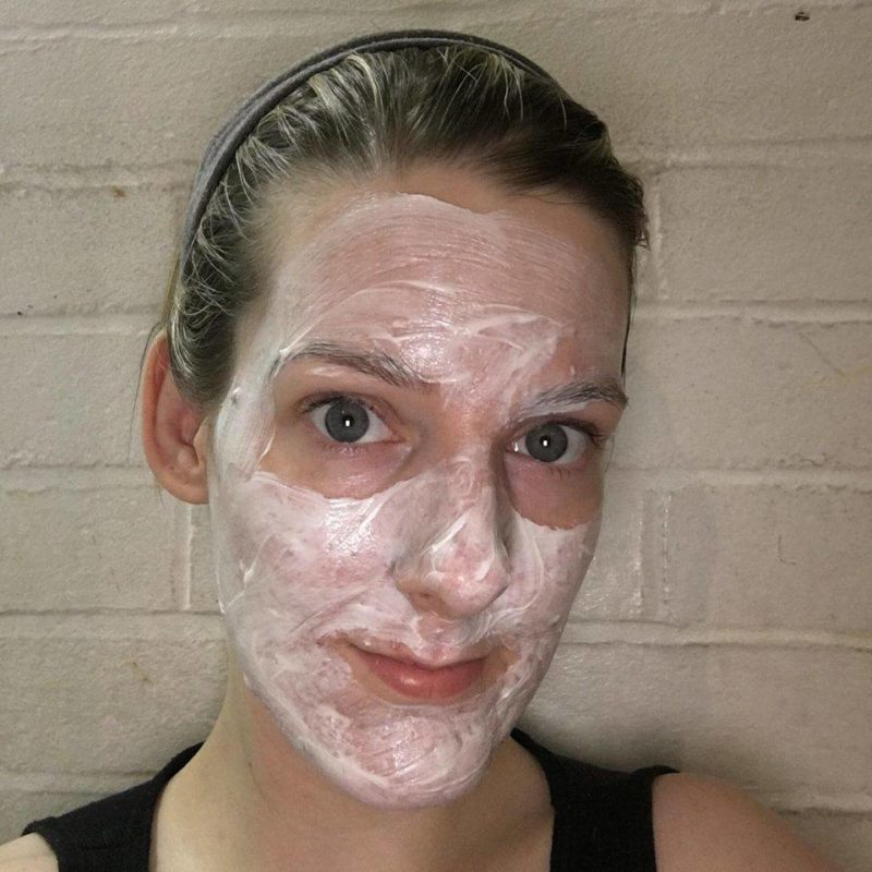 alpha-h-liquid-gold-smoothing-and-perfecting-mask-reviews