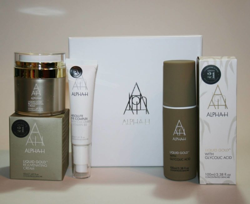 alpha-h-qvc-tsv-september-2016