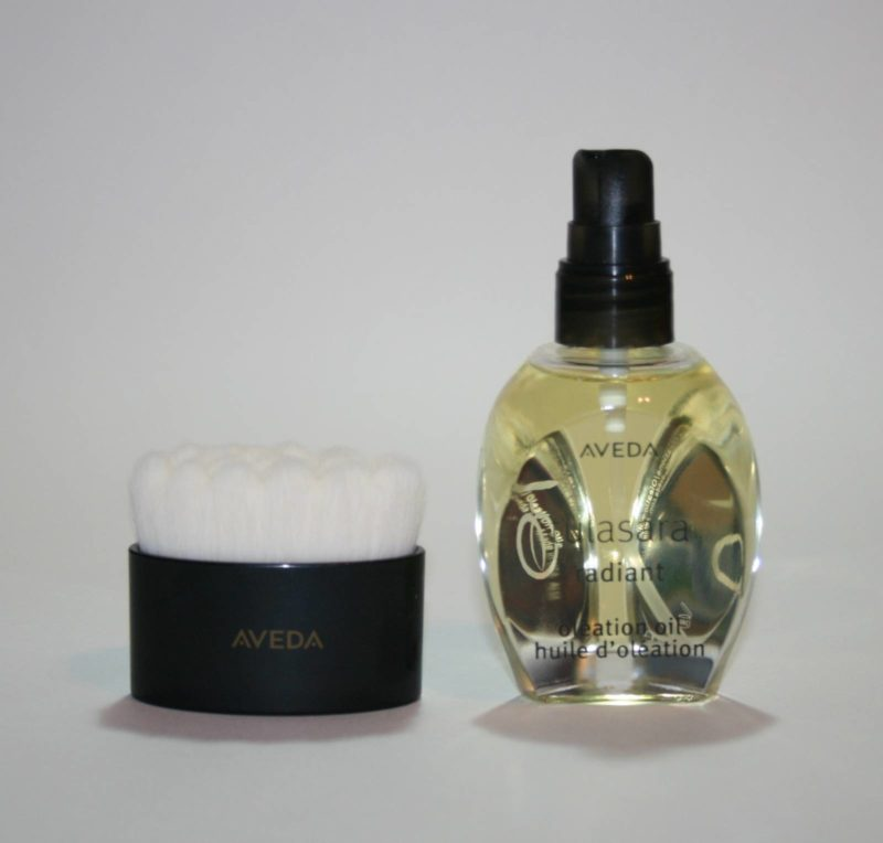 aveda-tulasara-radiant-oleation-oil-review
