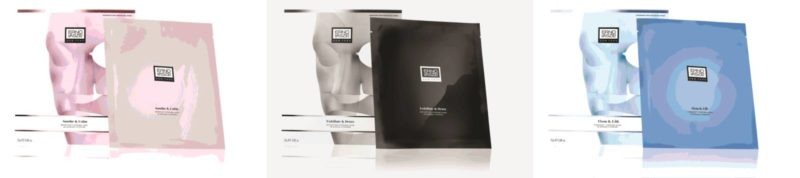 Erno Laszlo New Launches