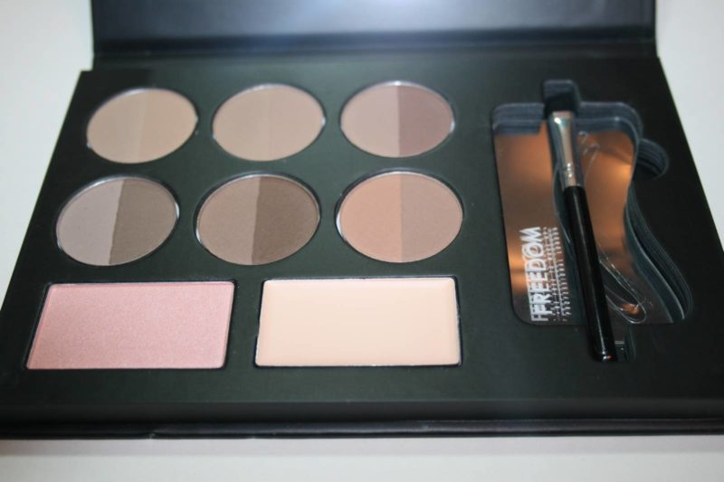 freedom-makeup-pro-hd-brow-palette-in-fair-medium