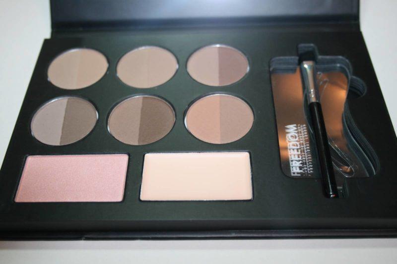 freedom-makeup-pro-hd-brow-palette-in-fair-medium